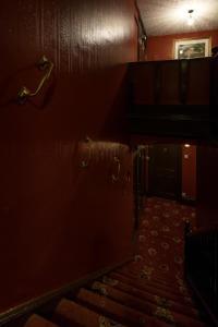 The Nightingale Hotel, Hotels  Shanklin - big - 85