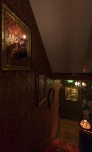 The Nightingale Hotel, Hotels  Shanklin - big - 154