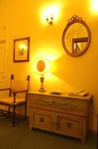 Hotel Hermitage (23 of 39)