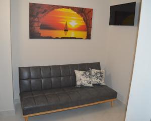 Principe Apartment - AbcAlberghi.com