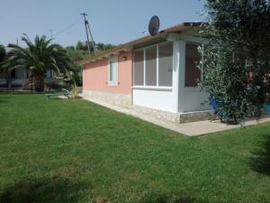 Pecorelli house - AbcAlberghi.com