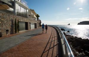 Casas Plus Costa Brava, Ferienhäuser  L'Estartit - big - 93