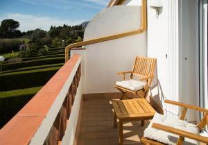 Casas Plus Costa Brava, Ferienhäuser  L'Estartit - big - 63