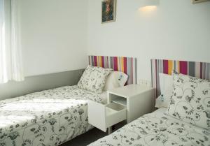 Casas Plus Costa Brava, Ferienhäuser  L'Estartit - big - 65