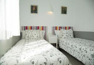 Casas Plus Costa Brava, Ferienhäuser  L'Estartit - big - 67