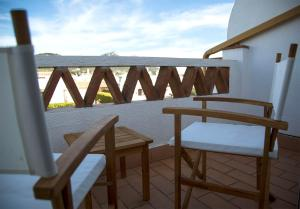 Casas Plus Costa Brava, Ferienhäuser  L'Estartit - big - 69