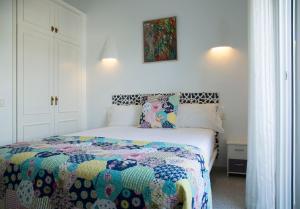 Casas Plus Costa Brava, Ferienhäuser  L'Estartit - big - 71