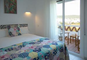 Casas Plus Costa Brava, Ferienhäuser  L'Estartit - big - 73