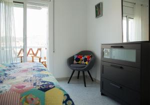 Casas Plus Costa Brava, Ferienhäuser  L'Estartit - big - 74