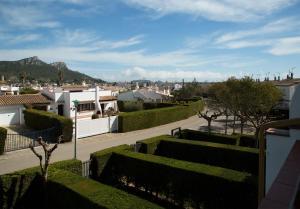 Casas Plus Costa Brava, Ferienhäuser  L'Estartit - big - 75
