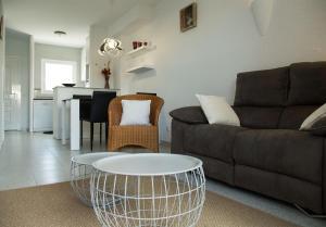 Casas Plus Costa Brava, Ferienhäuser  L'Estartit - big - 79
