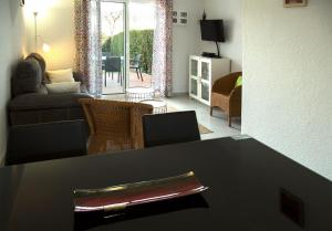 Casas Plus Costa Brava, Ferienhäuser  L'Estartit - big - 83