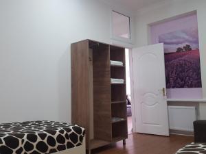 Guest House Granatovoe Derevo, Guest houses  Tbilisi City - big - 14