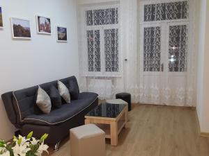 Guest House Granatovoe Derevo, Guest houses  Tbilisi City - big - 49