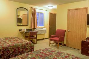 Regal Inn Coffeyville