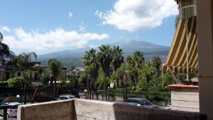 Etnamare - AbcAlberghi.com