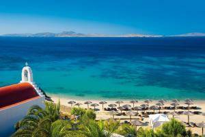 Mykonos Grand Hotel & Resort (37 of 54)