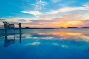 Mykonos Grand Hotel & Resort (25 of 54)