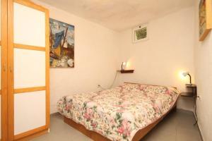 Apartment Nerezine 330b
