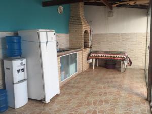 Casa de praia em Cabo Frio, Prázdninové domy  Tamoios - big - 2