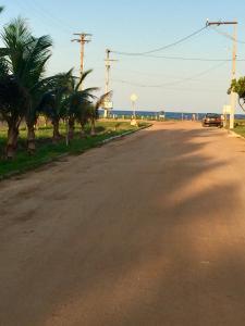 Casa de praia em Cabo Frio, Prázdninové domy  Tamoios - big - 12