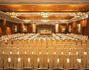 Four Seasons Shanghai Hotel at Puxi (17 of 65)