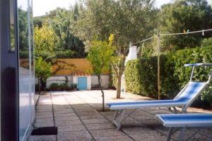 Appartamento Mauro - AbcAlberghi.com