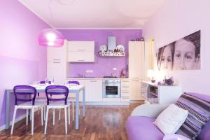 Hintown Viareggio Apartment - AbcAlberghi.com