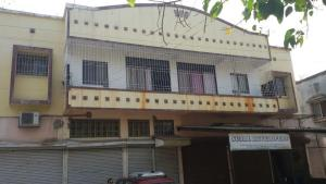 2 Bhk Apartment in Lonavala, Ferienwohnungen  Lonavla - big - 2