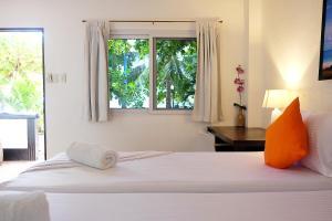 Hippocampus Beach Resort, Resorts  Malapascua Island - big - 2