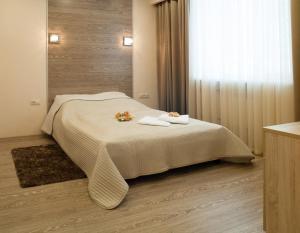 Hotel on Reshetskaya - Talitsa