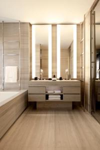 Armani Hotel Milano (38 of 69)