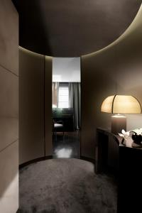 Armani Hotel Milano (32 of 69)