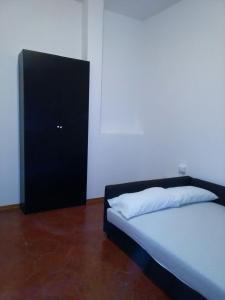 dmd, Penziony  Reggio Emilia - big - 7