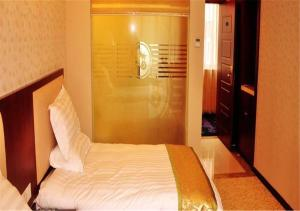 Easy Inn Lianyue, Hotels  Xiamen - big - 19