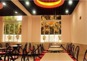 Easy Inn Lianyue, Hotels  Xiamen - big - 21