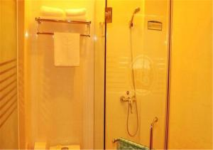 Easy Inn Lianyue, Hotels  Xiamen - big - 22