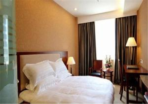 Easy Inn Lianyue, Hotely  Xiamen - big - 26