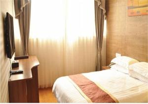 Easy Inn Lianyue, Hotels  Xiamen - big - 27