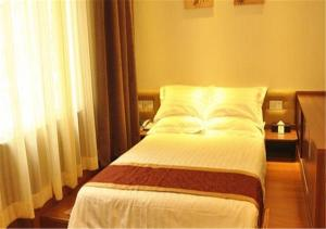 Easy Inn Lianyue, Hotels  Xiamen - big - 29