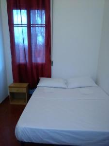 libertas & unitas, Guest houses  Reggio Emilia - big - 12