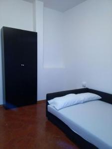 libertas & unitas, Guest houses  Reggio Emilia - big - 13