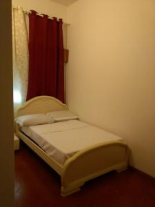 libertas & unitas, Guest houses  Reggio Emilia - big - 14
