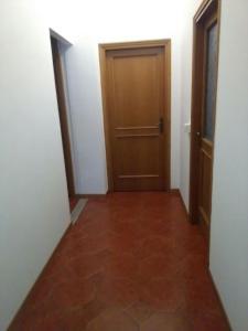 libertas & unitas, Penziony  Reggio Emilia - big - 29