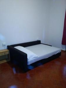 libertas & unitas, Guest houses  Reggio Emilia - big - 16