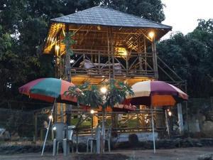 The Brook Ville, Rezorty  Sasan Gir - big - 30