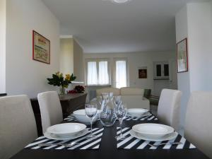 Giovanna's house - AbcAlberghi.com