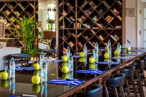 Brown Beach House Hotel & Spa Trogir Croatia (27 of 72)