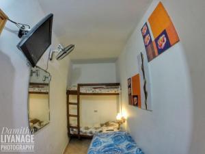 Apartment Ananda - AbcRoma.com