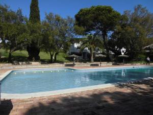 101 Balaia Apartment, Apartments  Albufeira - big - 4